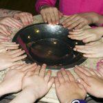 childrens-hands